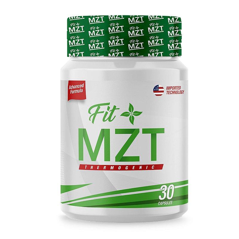 fit mzt slimming emagrece)