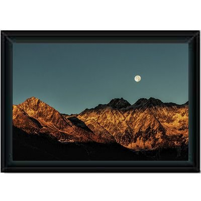 Grand Canyon - Eberhard Grossgasteiger