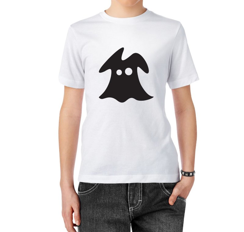 Camiseta Perispírito