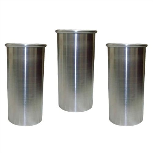 e7dab7aa5 Estabilizador Culote para Caneca Chopp Acrílico ou Plástico 450ml à 500ml -  01 Unidade