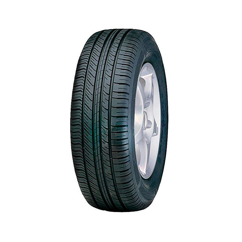 pneu remold phoenix 175 65 r14 pn auto pneus e acess rios. Black Bedroom Furniture Sets. Home Design Ideas