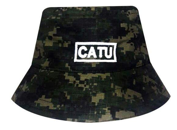9e028a2f941 Catu Street Wear- A marca de Camisas