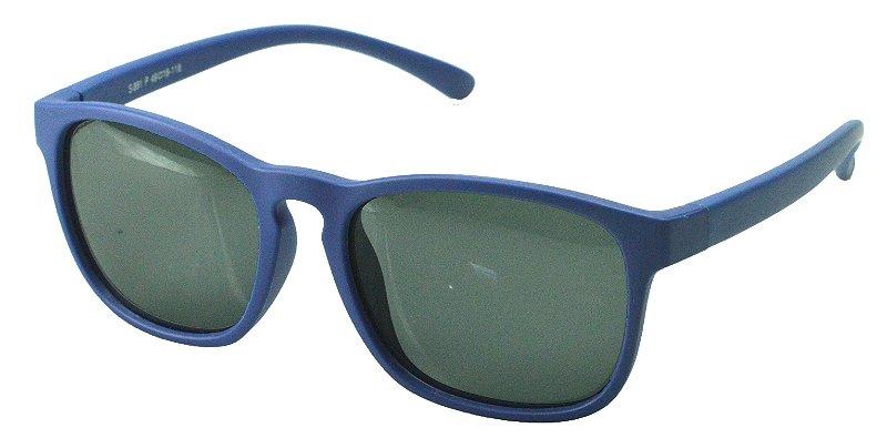 Solar - Atacadão da Ótica - Distribuidora de Óculos e Acessórios ... 7bee59198b