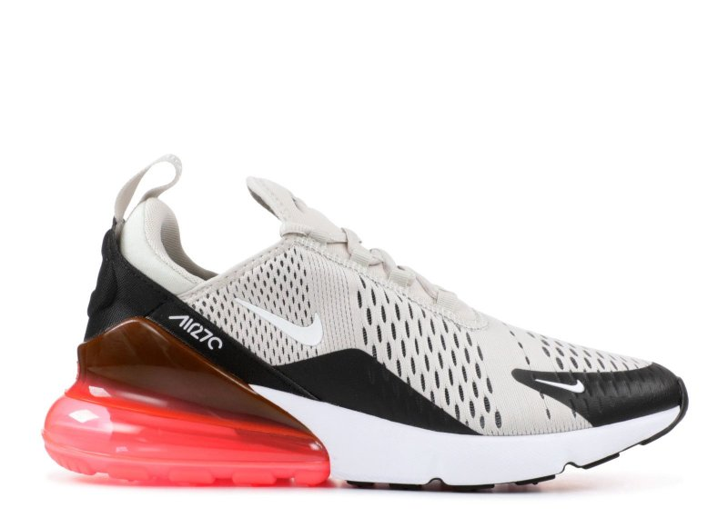 b288514e01 ... best price tênis nike air max 270 cinza e vermelho outlet brothers  outlet brothers 14cab ccc9f