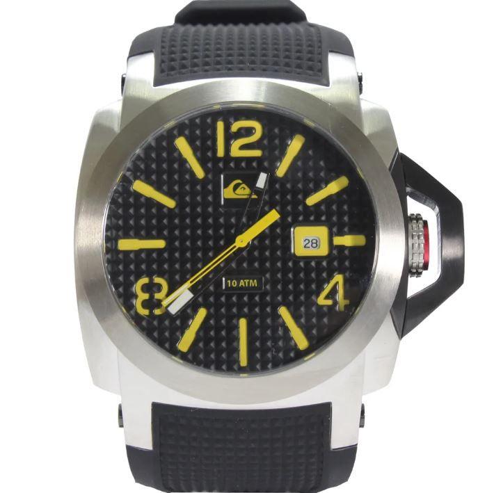 78c2bed9ea1 Relógio Quiksilver Lanai - Relojoaria e Ótica Santos