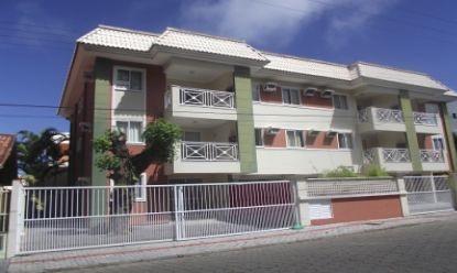 Apartamento 3 dormitórios | 100 metros da praia