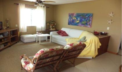 Cobertura 3 dormitórios