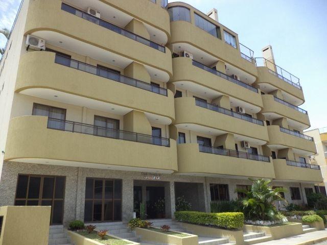 Apartamento 2 dormitórios | 80 metros da avenida