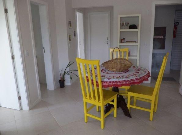 Cobertura 3 Dormitórios | Próximo ao Mar