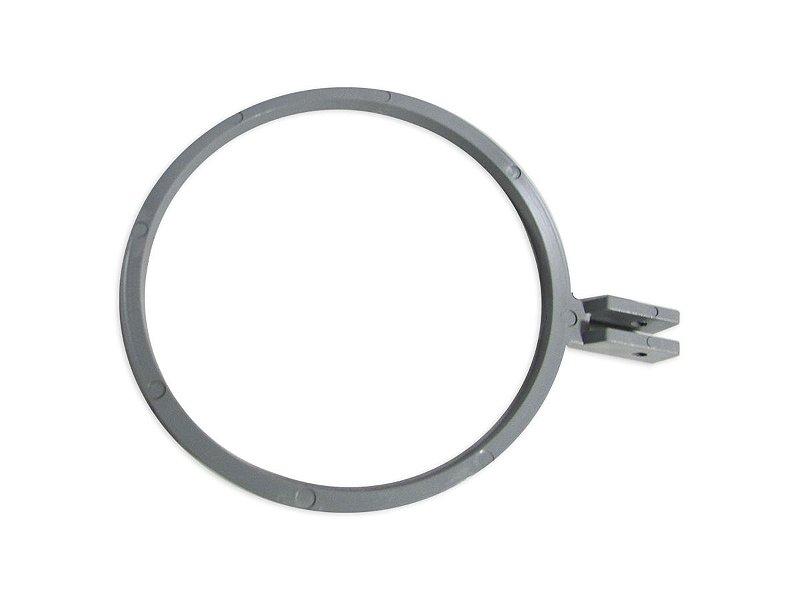 Arco Inferior Plástico Marmiteiro Vitalex