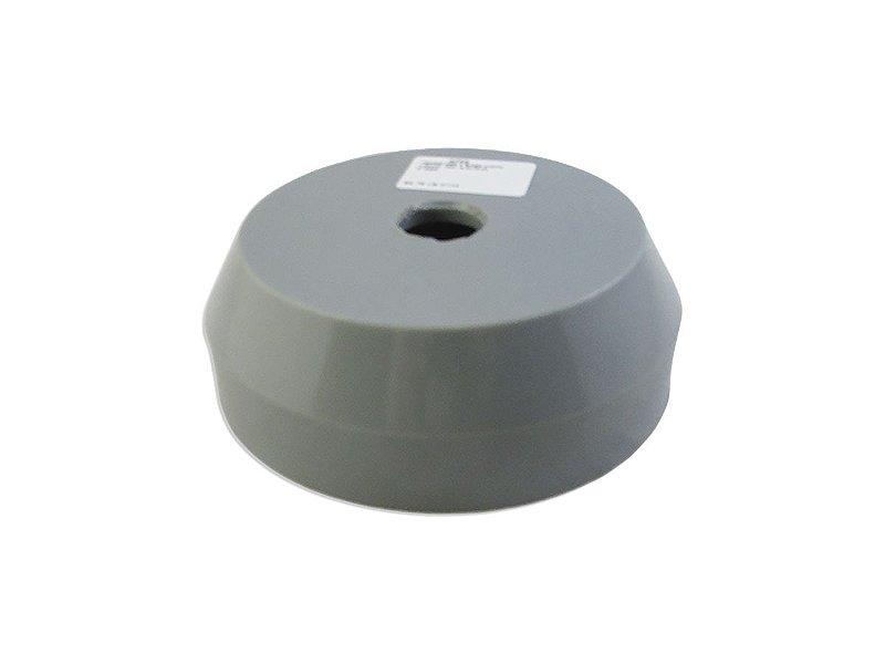 Base Copo Liquidificador 2L Vitalex