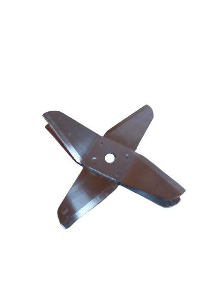 Faca Helice liquidificador Ind. 4/6/8/10LTS Vitalex