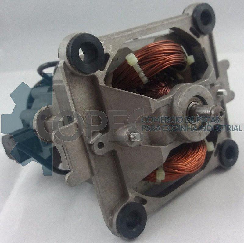 Motor 110V Liquidificador Blender Oxy Marchesoni