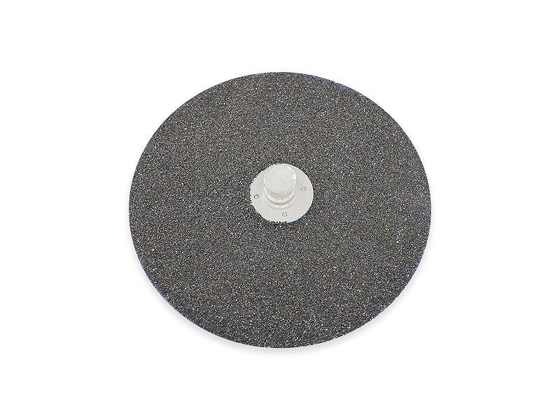 Disco Abrasivo Descascador Batatas DBCA-10 Metvisa