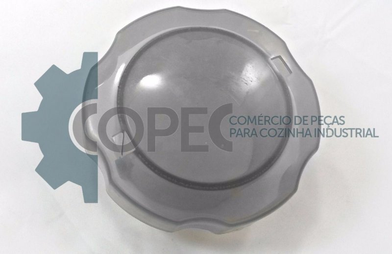 Sobretampa Liquidificador LB-25 LAR-10 Skymsen