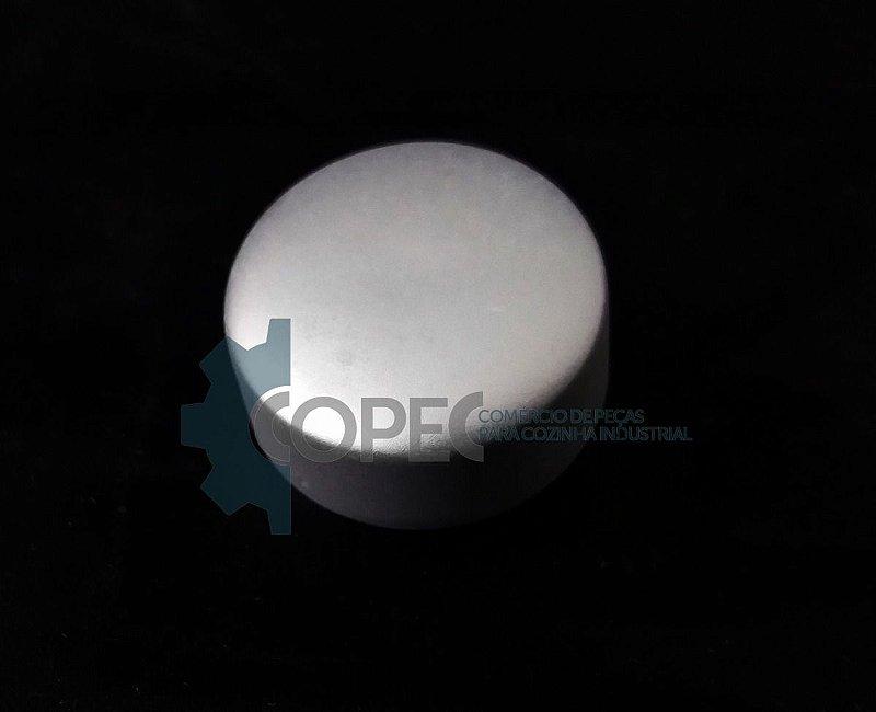 Proteção Botão Lava Louças Ecomax500 Hobart
