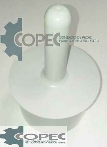Soquete Maior Multiprocessador MPA Metvisa FC2