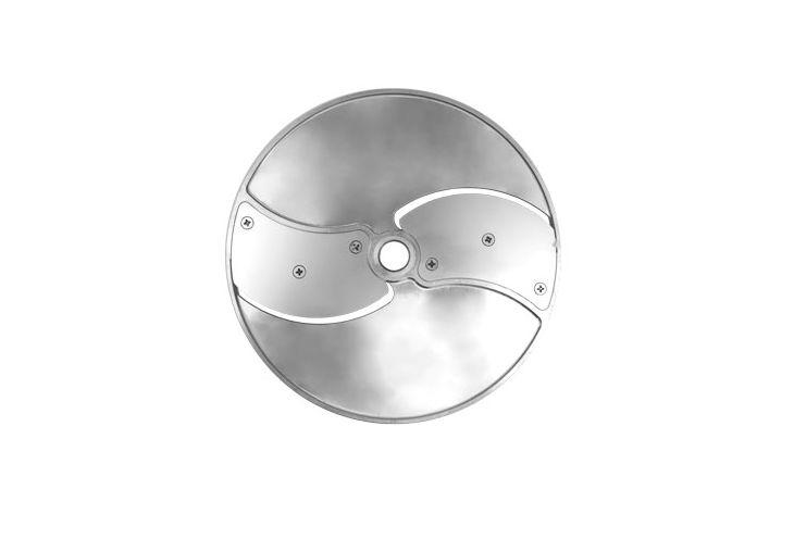 Disco Fatiador 1mm Processador PAIE PA-7SE Skymsen