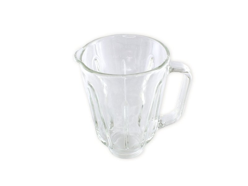 Copo de Vidro Liquidificador LV-1,5 Skymsen