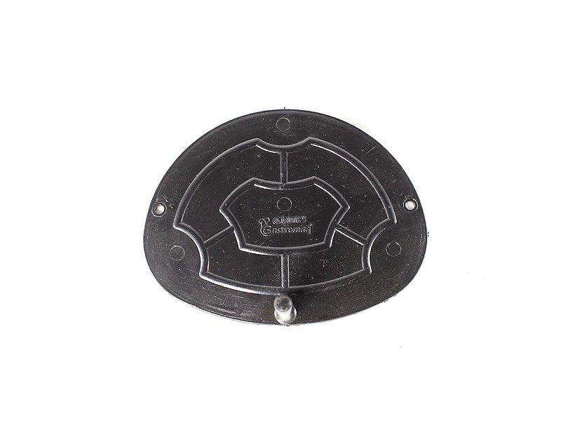 Placa Medidor de Velocidade Batedeira BP12 Gpaniz Gastromaq