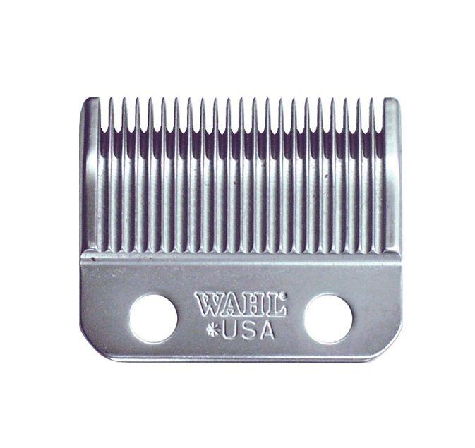 ca704d0a2 Lâmina Para Máquina de Corte Whl Super Taper e Pro Basic Original