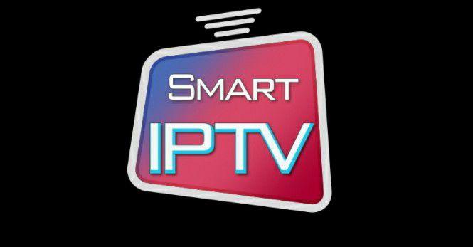 Ativação licença Smart IPTV LG