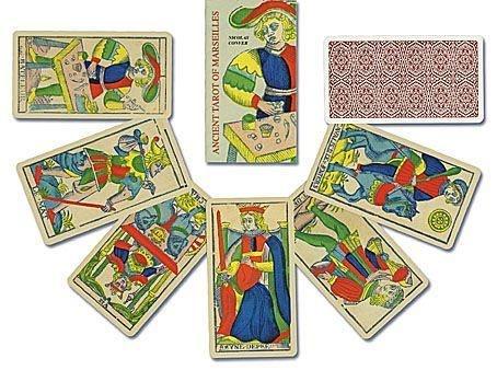 leituras de cartas baralhos ciganos por telefone ,email,skip