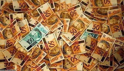 Serviços espirituais trabalhos aberturas de caminhos vida social financeiras saúde amor