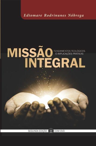 Missão Integral