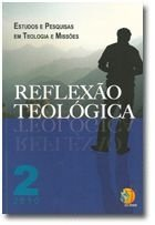 Reflexão Teológica 2