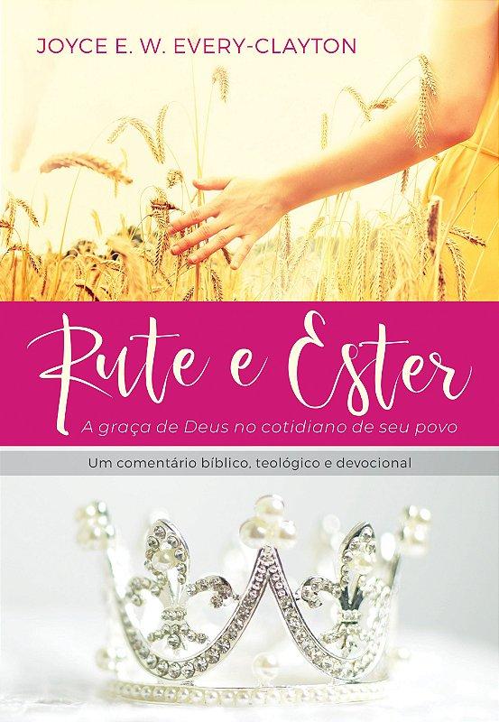 Rute e Ester
