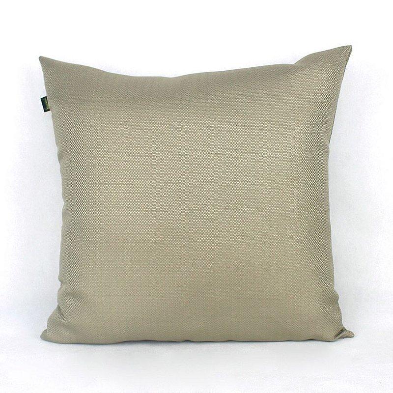 Capa de Almofada Impermeável Trancoso 2420- 45x45 cm