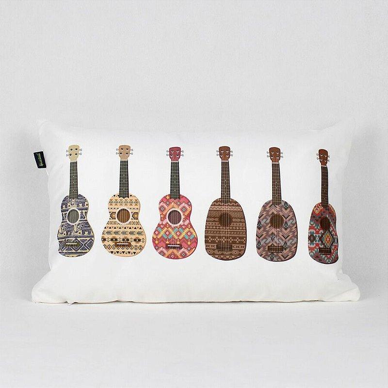 Capa de Baguetes Vintage 3514- 50 x 30 cm