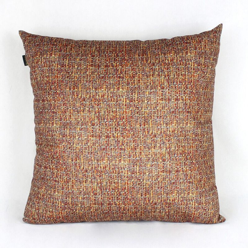 Capa de Almofada Zircônia 7607- 45x45 cm