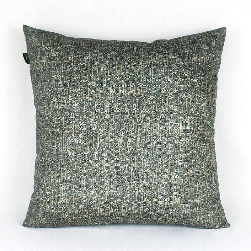 Capa de Almofada Zircônia 7609- 45x45 cm