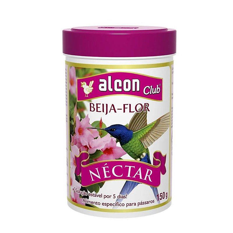 Néctar para Beija-Flor Alcon - 150g