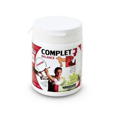 Suplemento - Complet ® Balance 500g