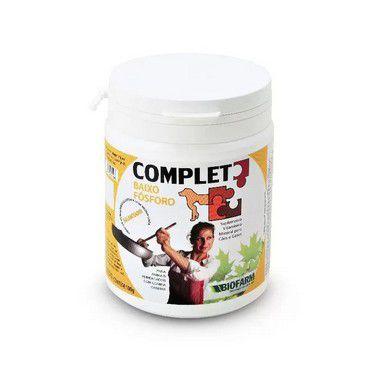 Suplemento - Complet ® Baixo Fósforo 500g