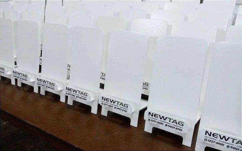 NEW TAG FACTORING - PORTA CELULAR DE MESA