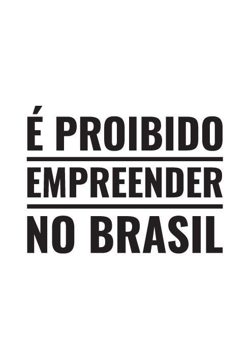 Forex é proibido no brasil