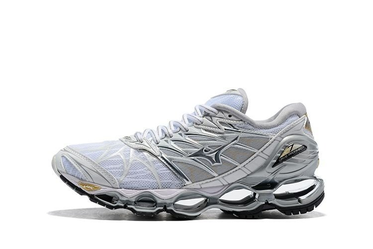 mizuno wave sky 2 intersport familia