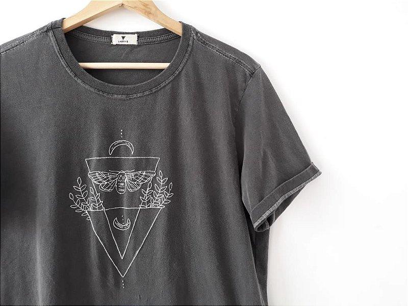 T-shirt MYSTIC