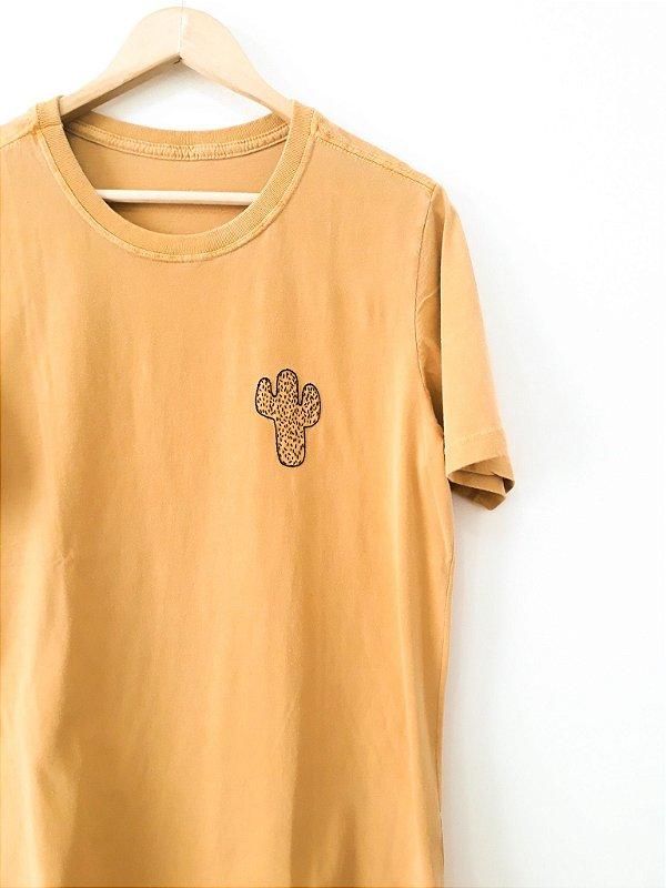 T-shirt SAGUARO