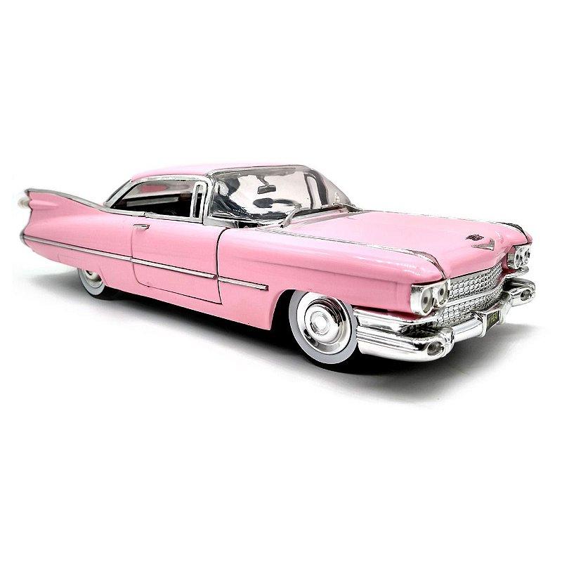 1959 CADILLAC ROSA 1/24