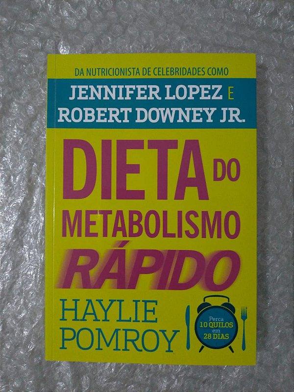 Entrar en como acelerar el metabolismo basal
