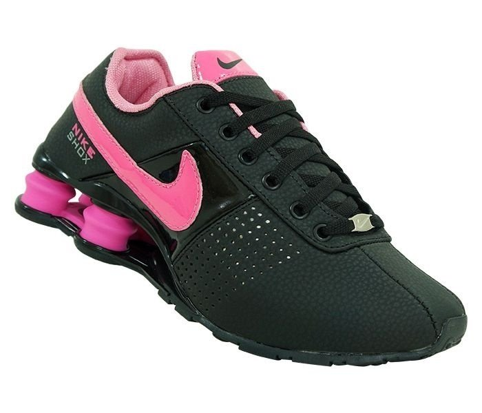 699bed42f Tênis Nike Deliver – Feminino (Várias cores)