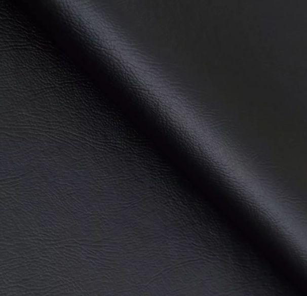 73bdf1410f Tecido Corino para Móveis