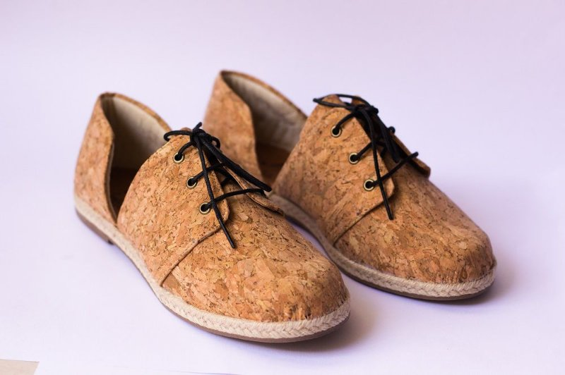 Sapato Pantala Lisboa
