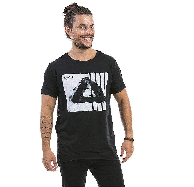 Triangulo Preto