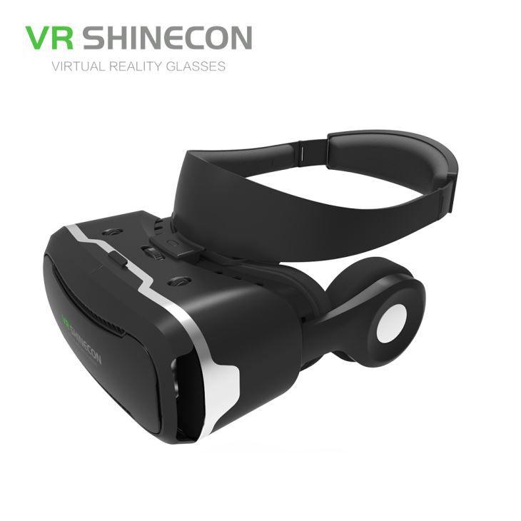 Shinecon V4.0